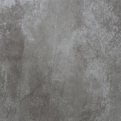 Клинкерная напольная плитка Stroeher Aera 710 crio