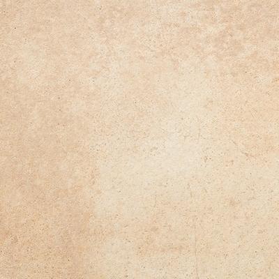 Клинкерная напольная плитка Stroeher Aera 722 paglio
