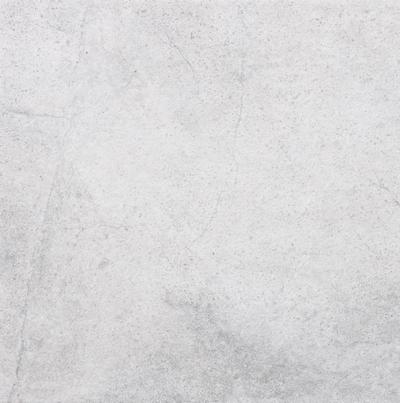 Клинкерная напольная плитка Stroeher Aera 720 baccar