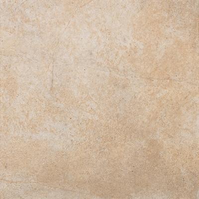 Клинкерная напольная плитка Stroeher Aera 725 faveo