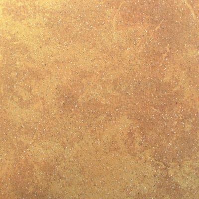 Клинкерная напольная плитка Stroeher Roccia 834 giallo