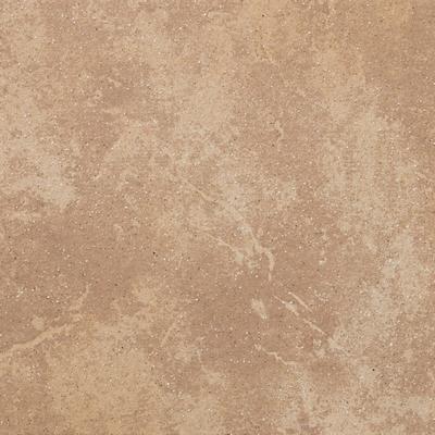 Клинкерная напольная плитка Stroeher Roccia 835 sandos
