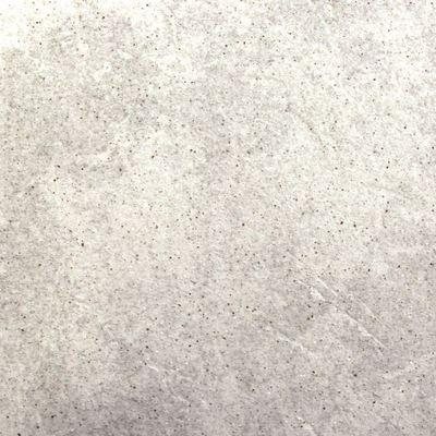 Клинкерная напольная плитка Stroeher Roccia 837 marmos