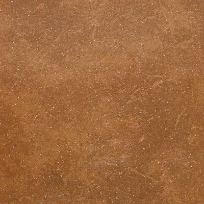 Клинкерная напольная плитка Stroeher Roccia 839 ferro