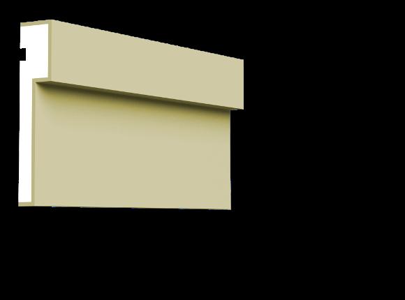 Межэтажный пояс MPF-561