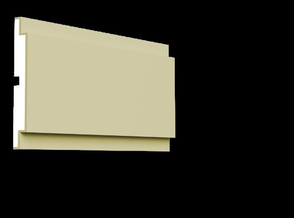 Межэтажный пояс MPF-565