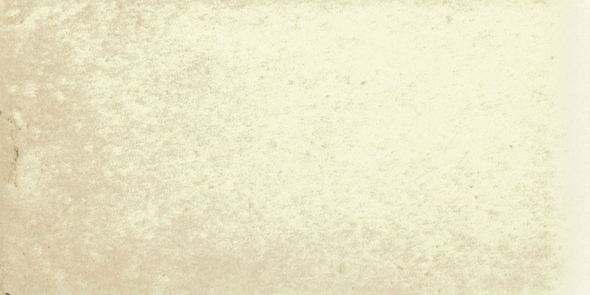 Клинкерный подоконник Paradiz Scandiano Beige 200*100*11 мм