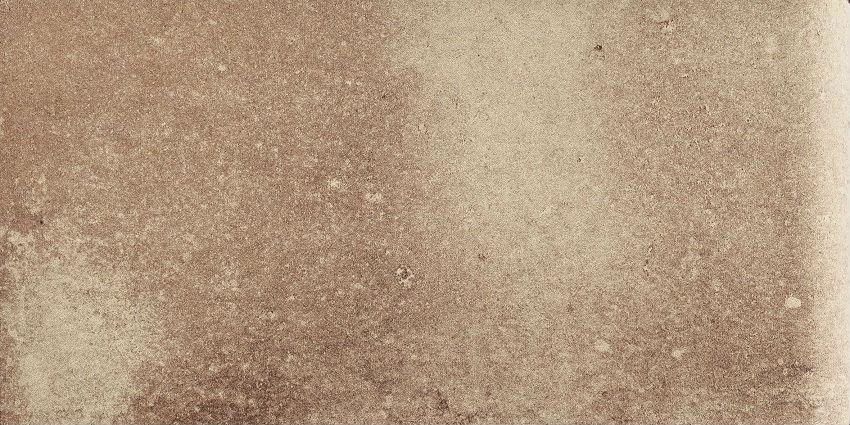 Клинкерный подоконник Paradiz Scandiano Ochra 200*100*11 мм