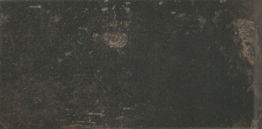 Клинкерный подоконник Paradiz Scandiano Brown 300*148*11 мм