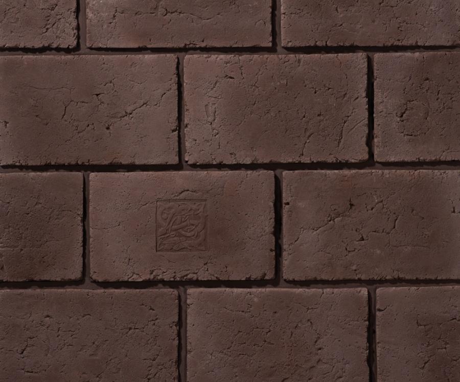 Облицовочный камень Валенсия, цвет 4