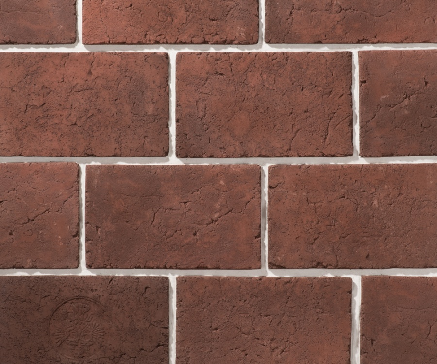 Облицовочный камень Валенсия, цвет 3