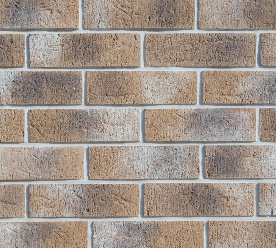 Облицовочный камень Люксембург, цвет 3