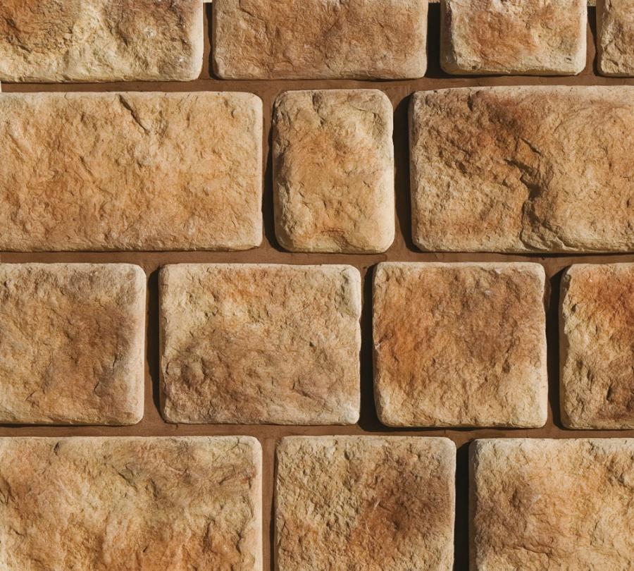 Облицовочный камень Мальта, цвет 5