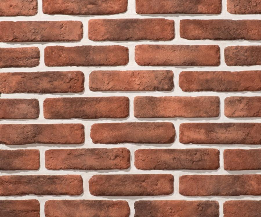 Облицовочный камень Мистраль, цвет 9