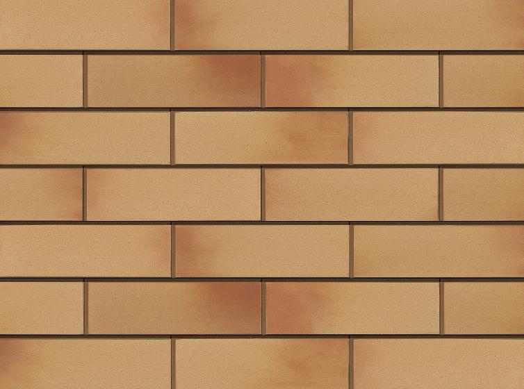 Клинкерная плитка для вентилируемого фасада Lanzarote