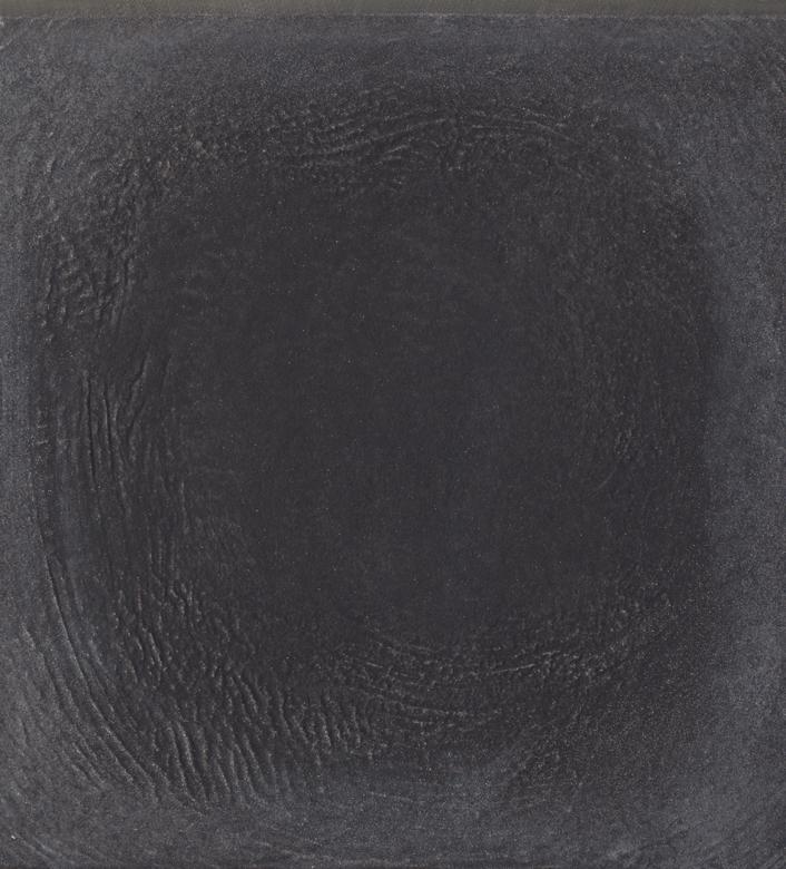 Фронтальная клинкерная ступень с капиносом Paradyz Bazalto Grafit, 330*299*11 мм