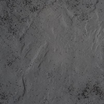 Напольная клинкерная плитка Paradyz Semir Grafit, 300*300*11 мм