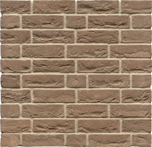 Кирпич ручной формовки Muhr E57, Pizarro, 215*102*65 мм