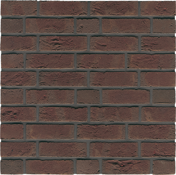 Кирпич ручной формовки Muhr E92, Magma, 210*100*65 мм