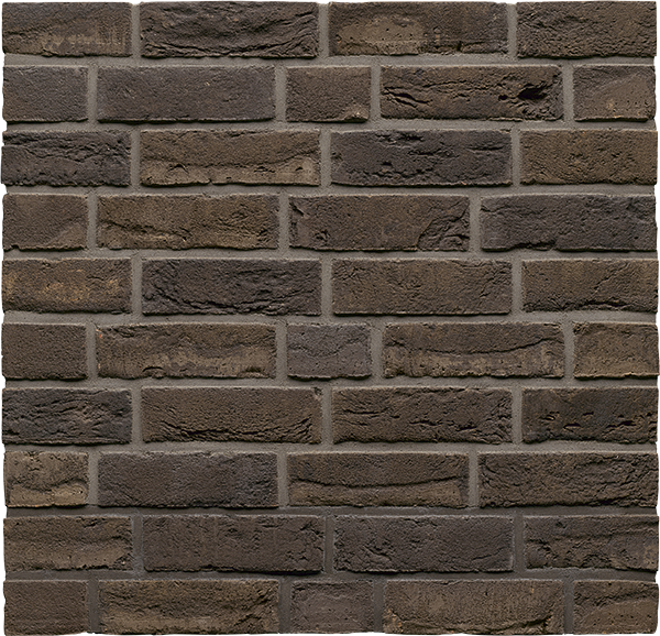 Кирпич ручной формовки Muhr E55, Yorkshire, 210*100*65 мм