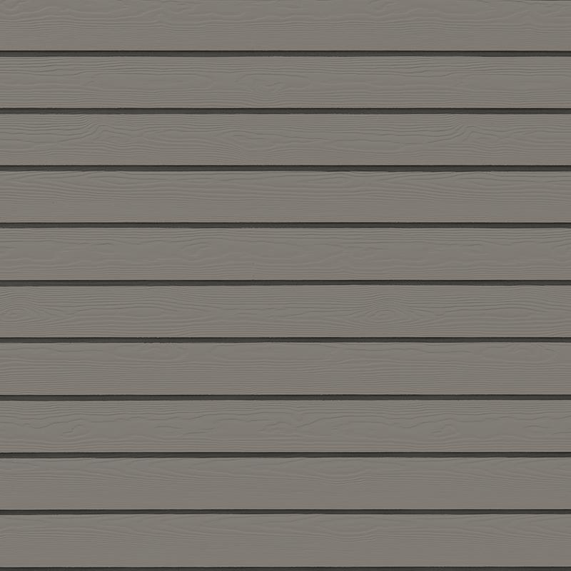 Фиброцементная панель Cedral Wood (дерево), цвет С52 жемчужный минерал