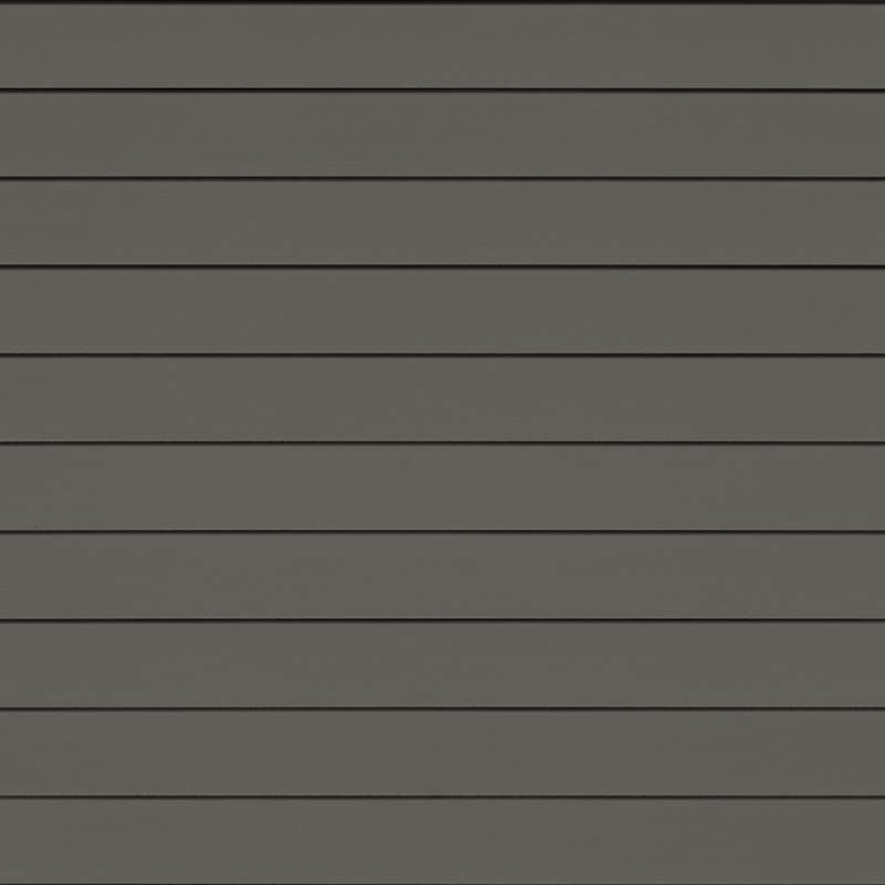Фиброцементная панель Cedral Smooth (гладкий), цвет С52 жемчужный минерал