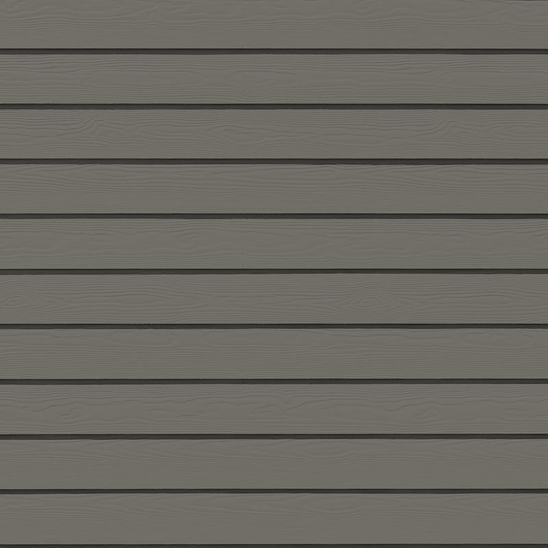 Фиброцементная панель Cedral Wood (дерево), цвет С56 прохладный минерал