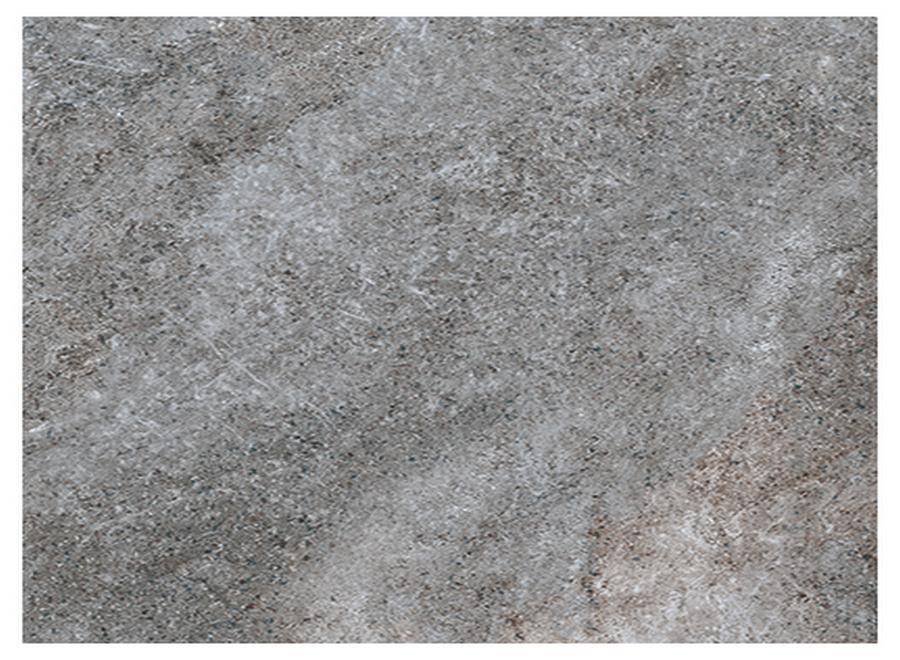 Плитка напольная клинкерная плитка Interbau Abell 274 Серебристо-серый