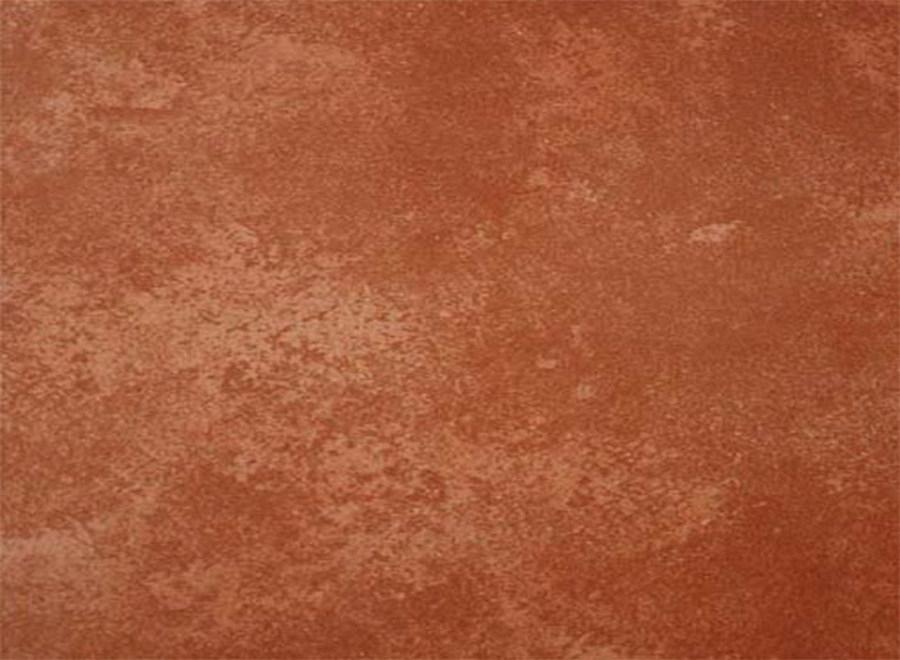 Плитка напольная клинкерная плитка Interbau Alpen 059 Красная глина
