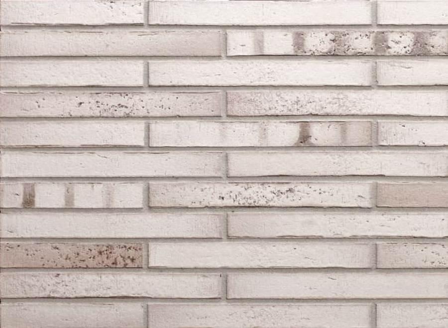 Клинкерная фасадная плитка Feldhaus Klinker R943 XLDF14 Vario argo silex