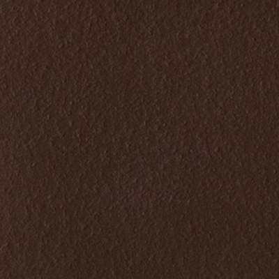Клинкерная плитка Natural Brown Duro
