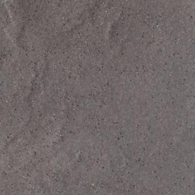 Клинкерная плитка Paradyz, Taurus Grys