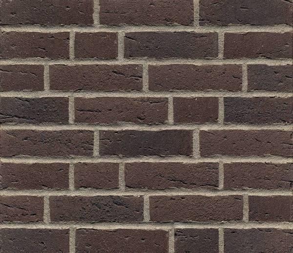 Фасадные термопанели с клинкерной плиткой Feldhaus Klinker R697 Sintra geo