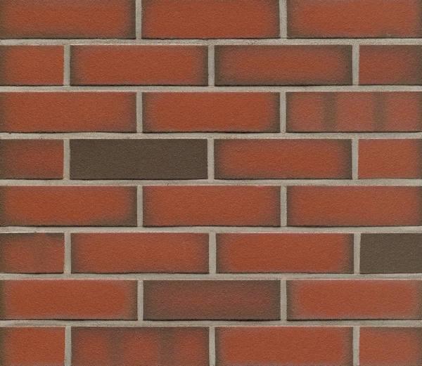 Клинкерная фасадная плитка Feldhaus Klinker R303 Ardor liso