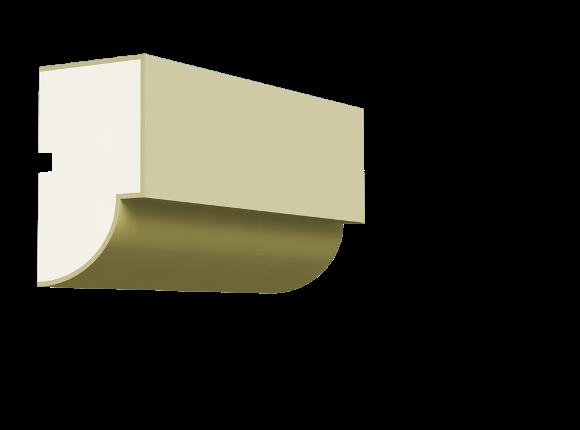 Молдинг MF-109