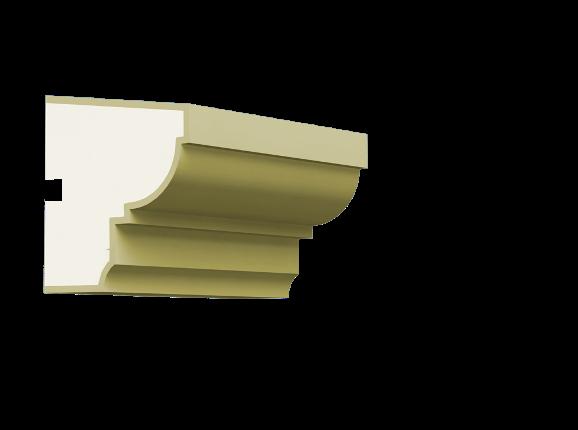 Карниз KF-205