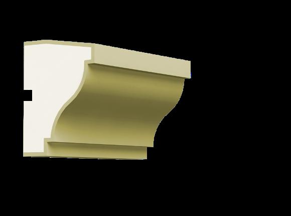 Карниз KF-216