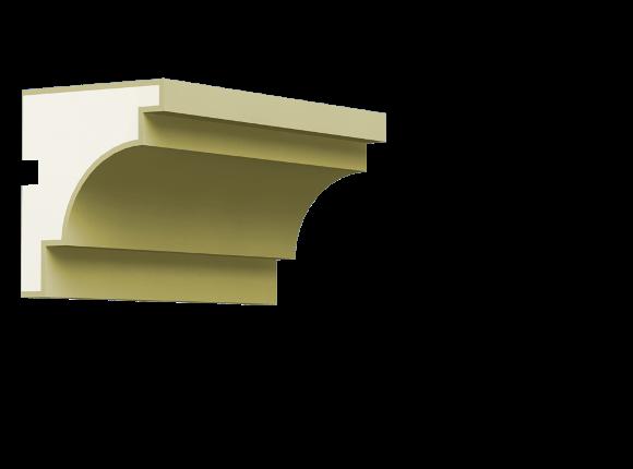 Карниз KF-237