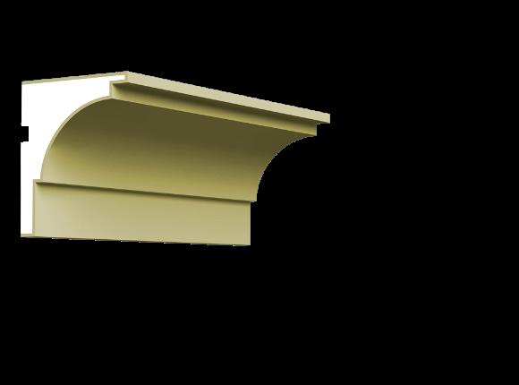 Карниз KF-256