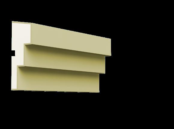 Межэтажный пояс MPF-504