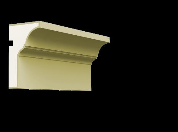 Межэтажный пояс MPF-520