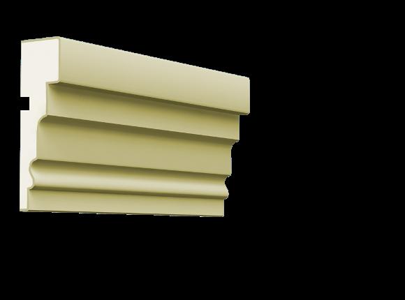 Межэтажный пояс MPF-521