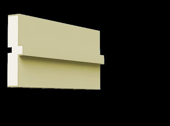 Межэтажный пояс MPF-527