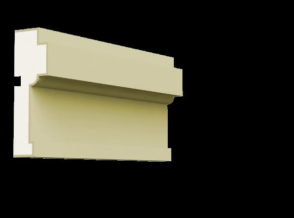 Межэтажный пояс MPF-535