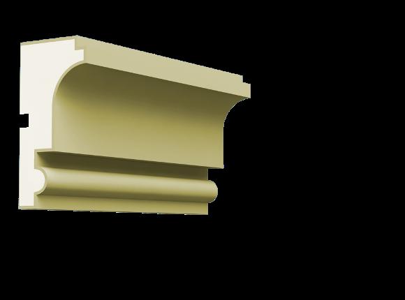 Межэтажный пояс MPF-543