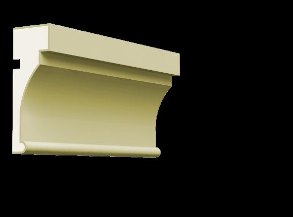 Межэтажный пояс MPF-544