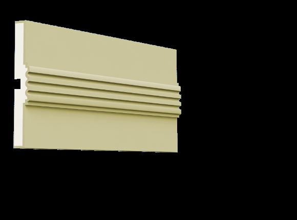 Межэтажный пояс MPF-558
