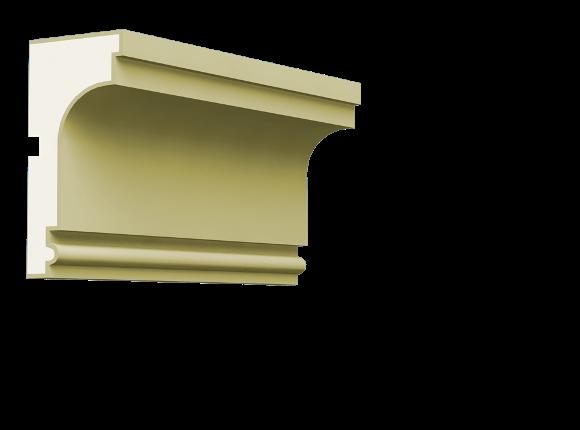 Межэтажный пояс MPF-559