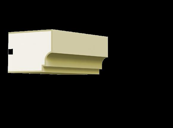 Подоконник PDF-306