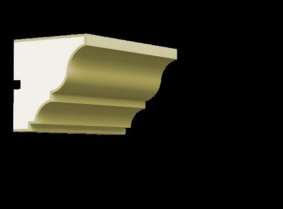 Подоконник PDF-323